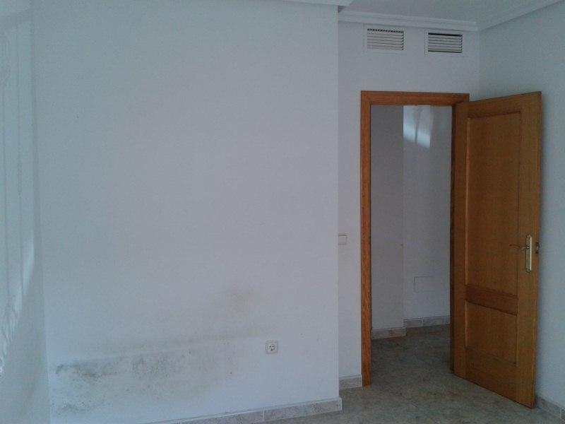 Piso en Archena (92462-0001) - foto4