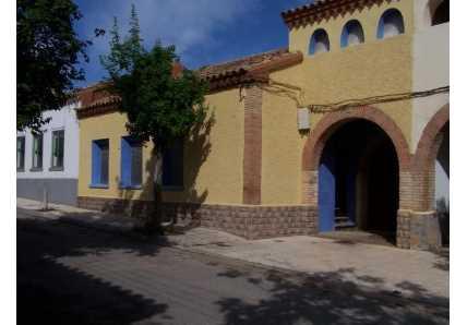 Casa en Belchite (63003-0001) - foto10