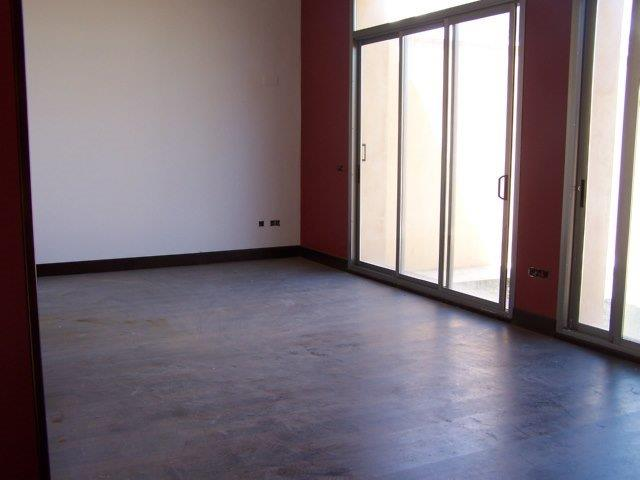 Casa en Belchite (63003-0001) - foto1