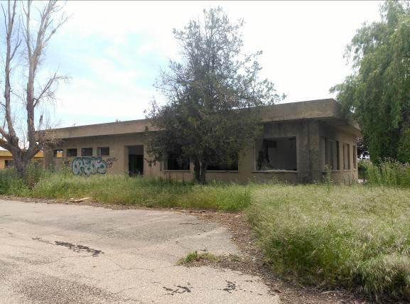 Edificio en Pelabravo (36997-0001) - foto4