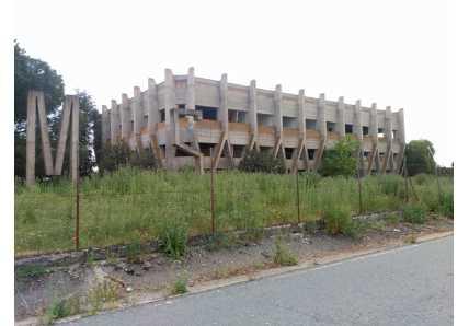 Edificio en Pelabravo - 0