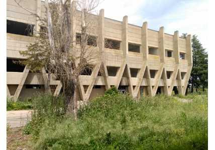 Edificio en Pelabravo (36997-0001) - foto5