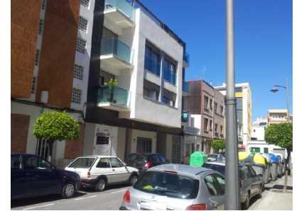 Garaje en Vinaròs (Santa Marta) - foto9