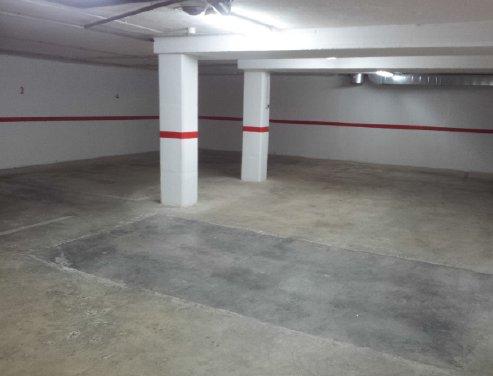 Garaje en Vinaròs (Santa Marta) - foto5