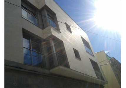 Piso en Figueres (35453-0001) - foto7