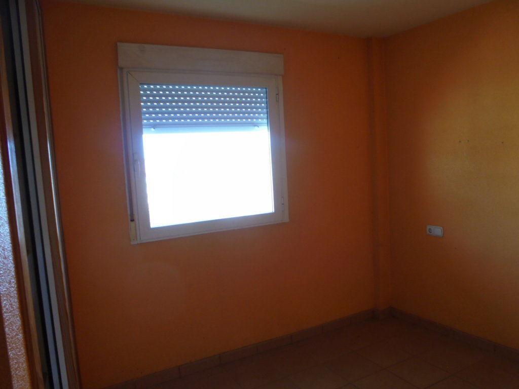 D�plex en Alf�s del Pi (El) (69330-0001) - foto4