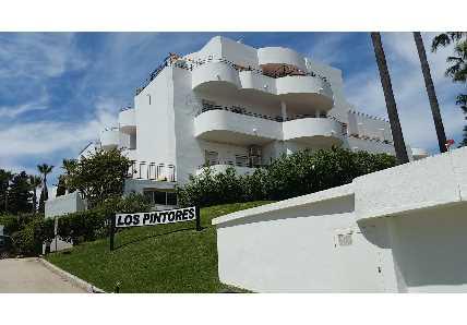 Apartamento en Estepona (73476-0001) - foto8
