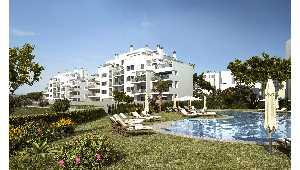 Residencial Costa Galera