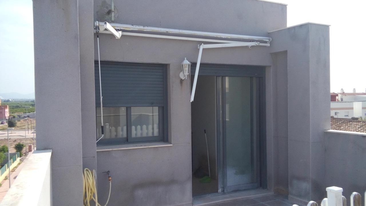 Casa en Alquerías del Niño Perdido (73085-0001) - foto10