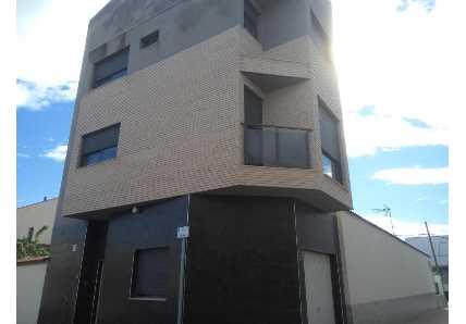 Casa en Alquerías del Niño Perdido (73085-0001) - foto11