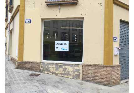 Locales en Alcal� de Guadaira (93511-0001) - foto6