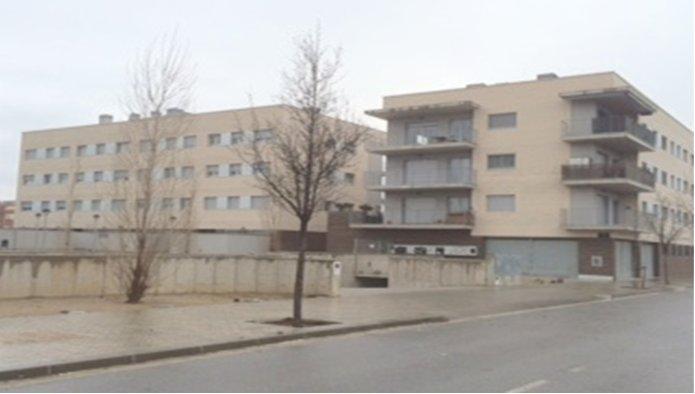 Locales en Granollers (M80084) - foto1