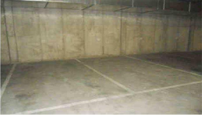 Garaje en Granollers (M80083) - foto3