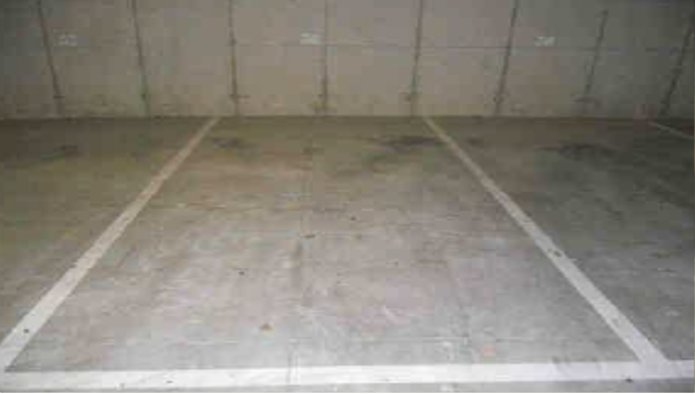 Garaje en Granollers (M80083) - foto2