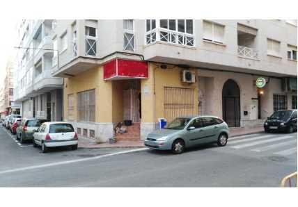 Locales en Torrevieja (00272-0001) - foto4