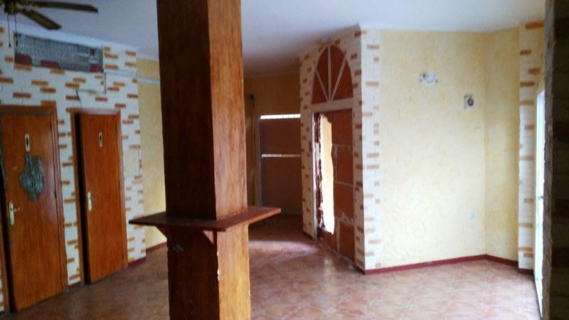 Locales en Torrevieja (00272-0001) - foto1