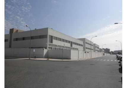 Garaje en Córdoba - 1