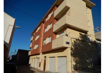 Piso en Torreag�era (Soler) - foto7
