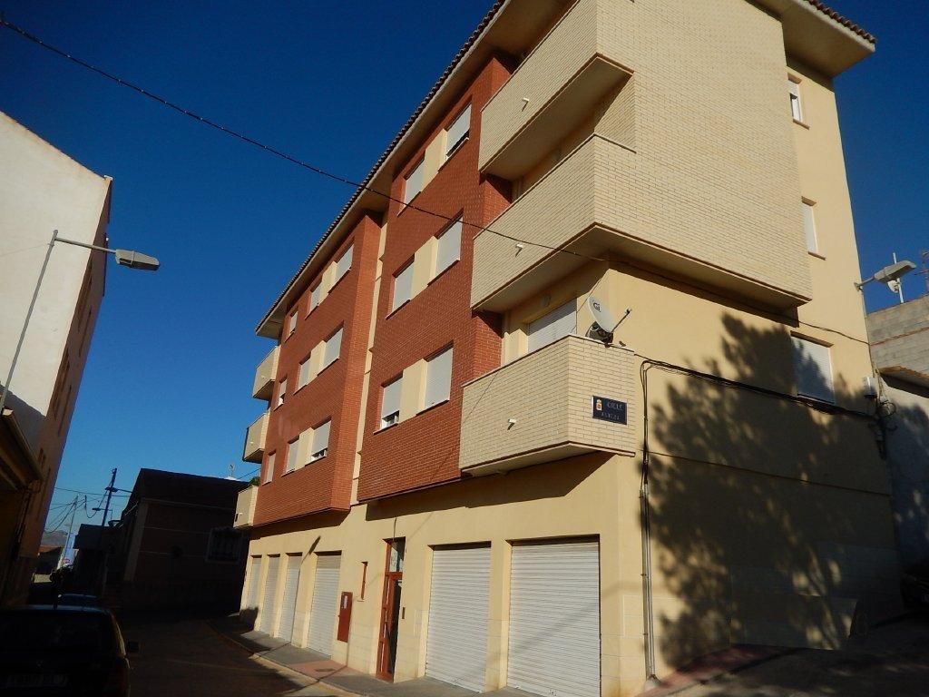 Piso en Torreag�era (Soler) - foto0
