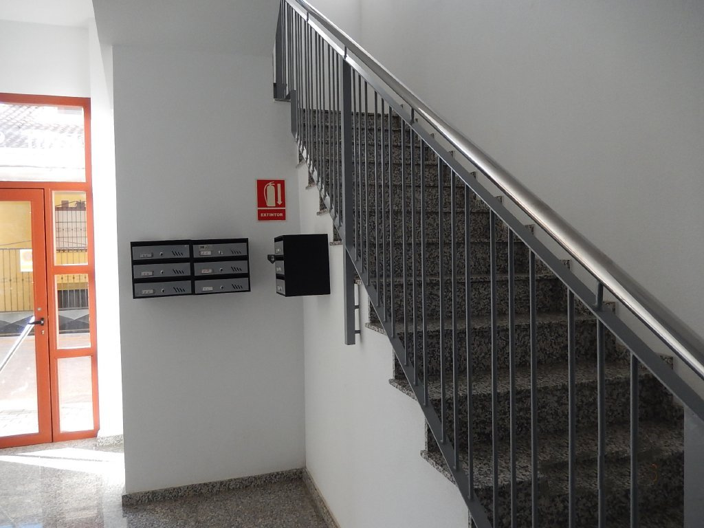 Piso en Torreag�era (Soler) - foto1