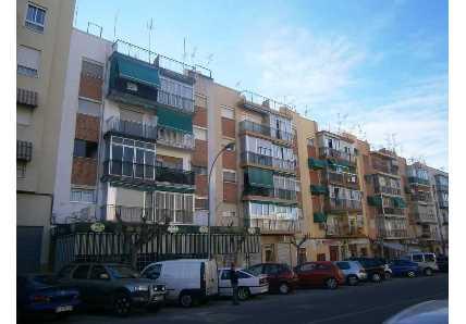 Apartamento en Villajoyosa/Vila Joiosa (la) (00541-0001) - foto2
