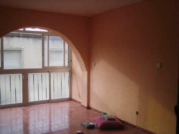 Apartamento en Villajoyosa/Vila Joiosa (la) (00541-0001) - foto1