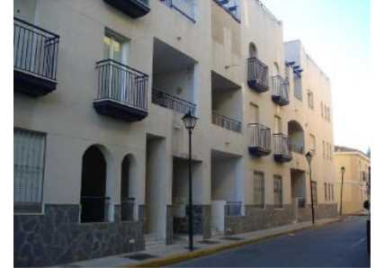 Apartamento en Turre (00247-0001) - foto1