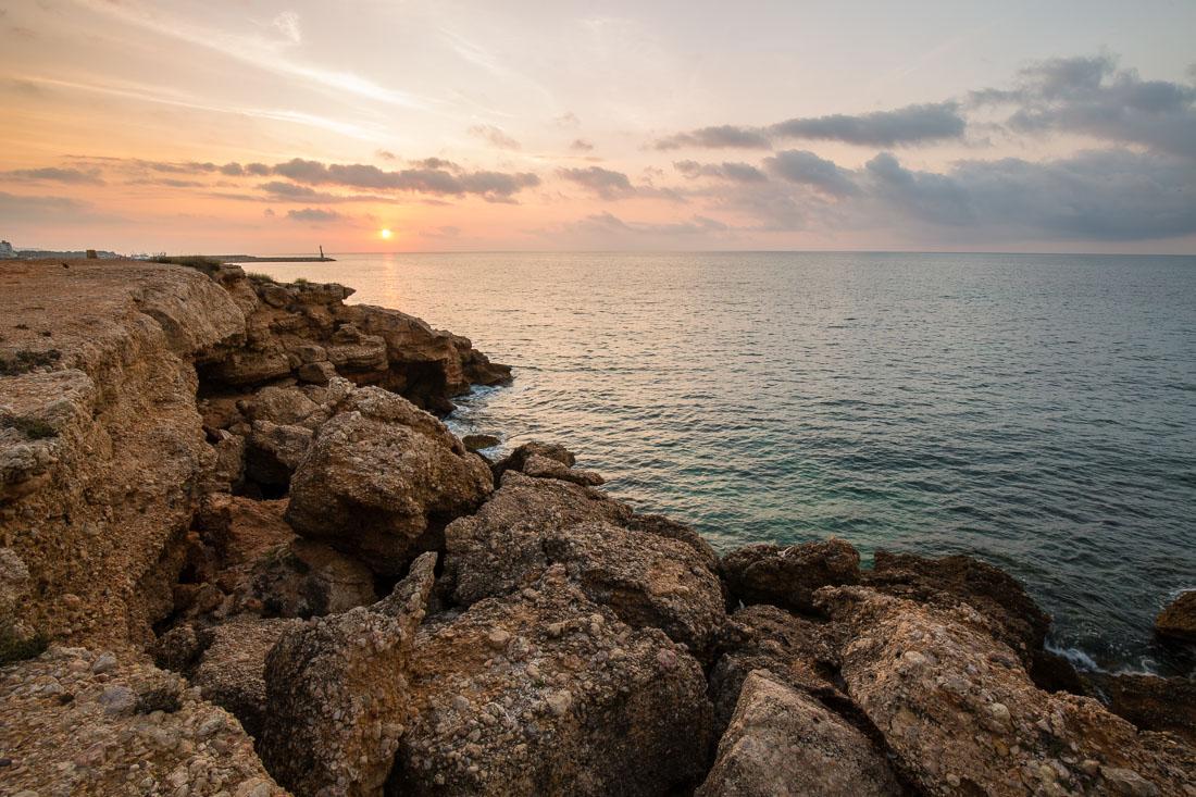 Piso en Ametlla de Mar (L') (M80056) - foto25