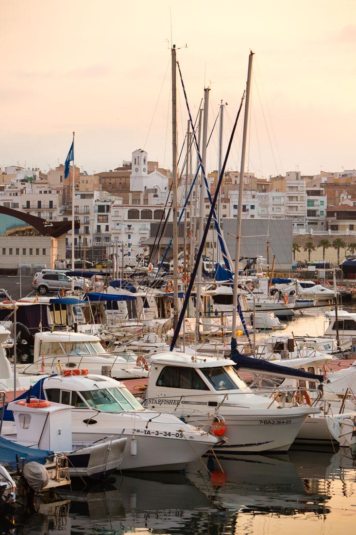 Piso en Ametlla de Mar (L') (M80056) - foto12