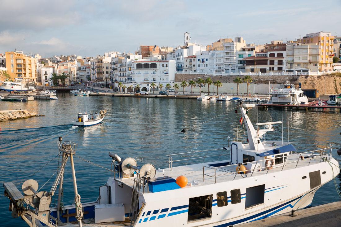 Piso en Ametlla de Mar (L') (M80056) - foto13