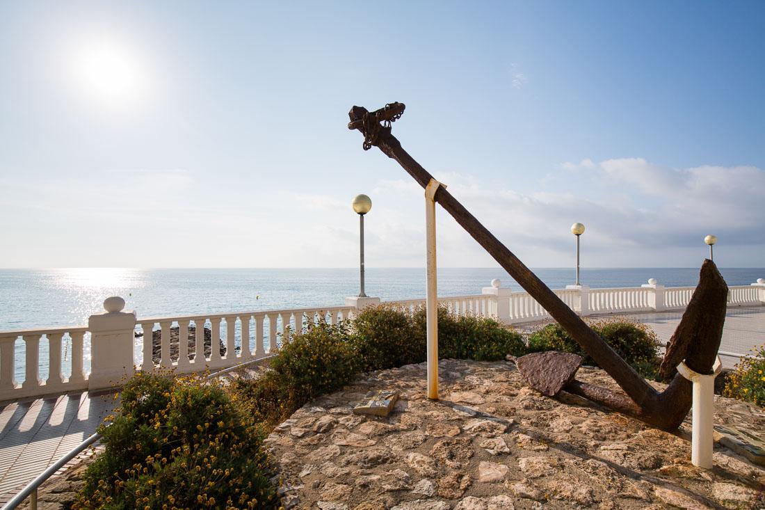 Piso en Ametlla de Mar (L') (M80056) - foto11