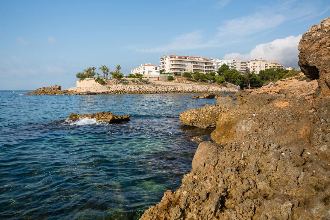 Piso en Ametlla de Mar (L') (M80056) - foto14