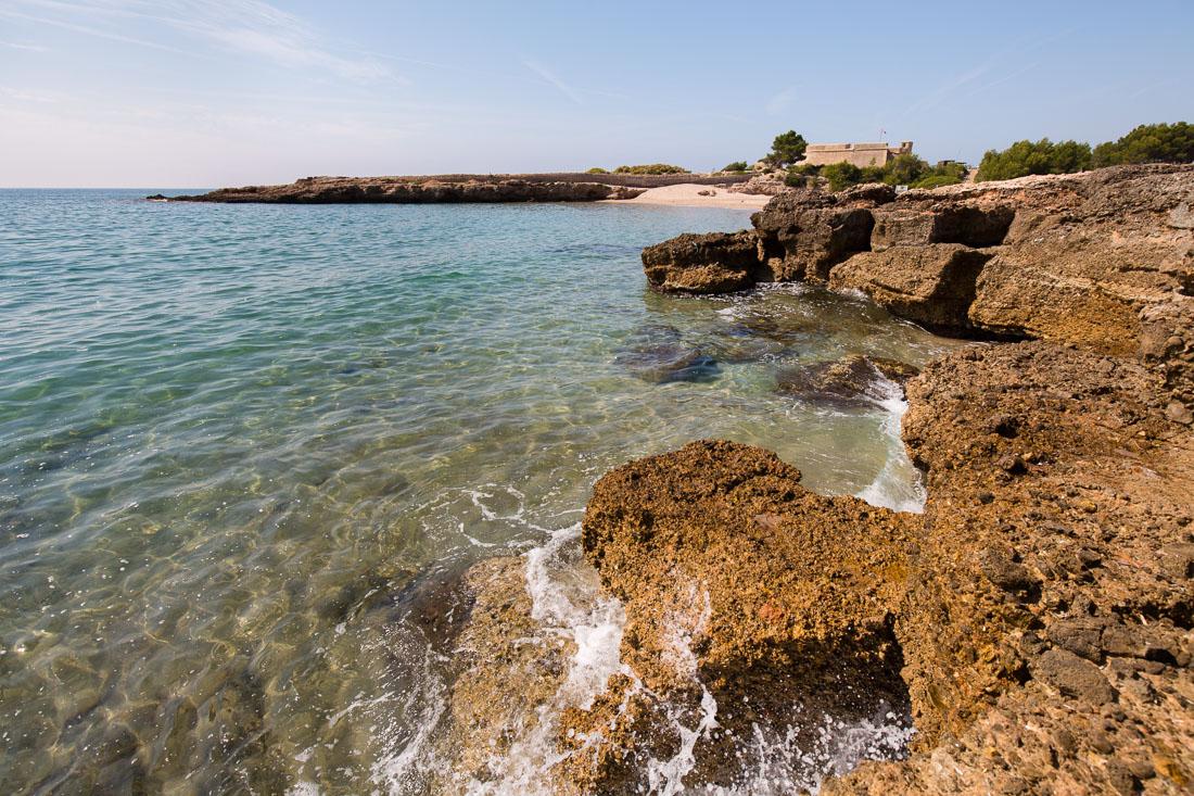 Piso en Ametlla de Mar (L') (M80056) - foto15