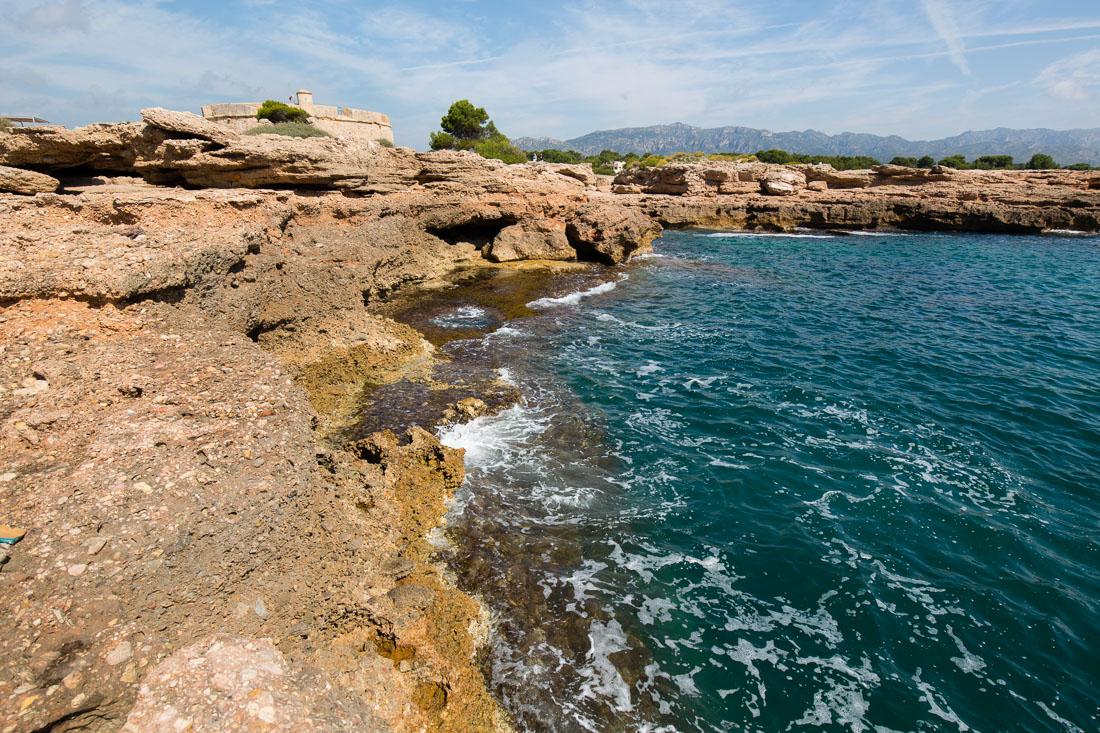 Piso en Ametlla de Mar (L') (M80056) - foto4