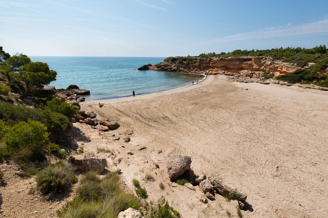 Piso en Ametlla de Mar (L') (M80056) - foto23