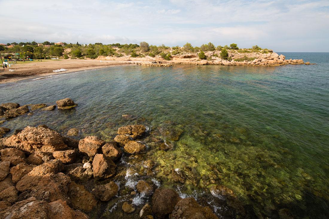 Piso en Ametlla de Mar (L') (M80056) - foto5