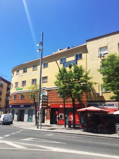 Oficina en Alcalá de Guadaira (Oficina-Despacho en Alcalá de Guadaira) - foto7