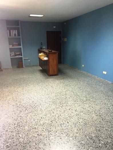 Oficina en Alcalá de Guadaira (Oficina-Despacho en Alcalá de Guadaira) - foto4