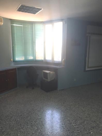 Oficina en Alcalá de Guadaira (Oficina-Despacho en Alcalá de Guadaira) - foto5