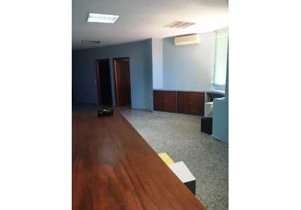 Oficina en Alcalá de Guadaira - 0