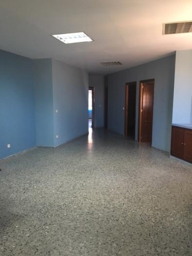 Oficina en Alcalá de Guadaira (Oficina-Despacho en Alcalá de Guadaira) - foto3