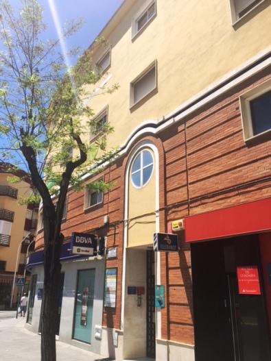 Oficina en Alcalá de Guadaira (Oficina-Despacho en Alcalá de Guadaira) - foto0