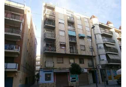 Apartamento en Villajoyosa/Vila Joiosa (la) (00545-0001) - foto1