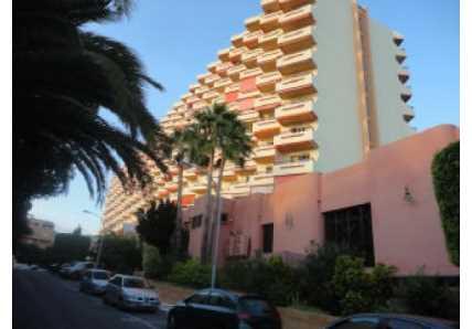 Apartamento en Torremolinos (00437-0001) - foto1
