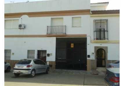 Garaje en Carlota (La) (00154-0001) - foto1