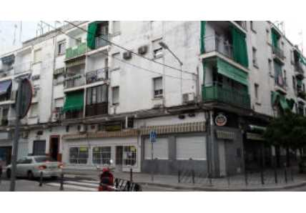Apartamento en C�rdoba (00297-0001) - foto1