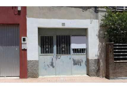 Casa en Cartagena (72761-0001) - foto6