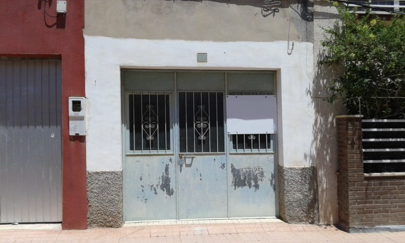 Casa en Cartagena (72761-0001) - foto0
