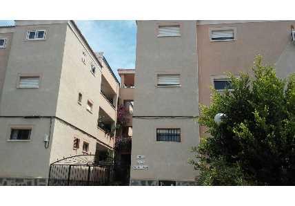 Apartamento en Torrevieja (74195-0001) - foto5