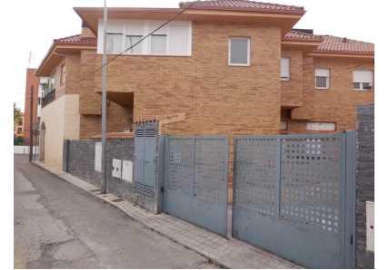 Garaje en Collado Villalba (Santa Teresa ) - foto6